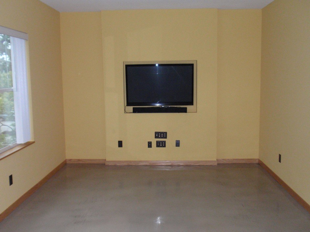4 Bedrooms 1 Bathroom Apartment for rent at The Freund Haus Apartments in Minneapolis, MN