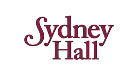 Similar Apartment at Sydney Hall