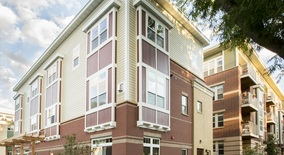 103 S Mills St Apartment for rent in Madison, WI