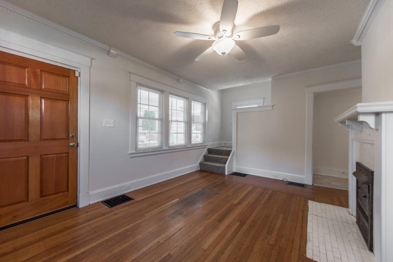 3 Bedrooms 1 Bathroom House for rent at 2809 Gerard in Cincinnati, OH