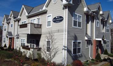 Similar Apartment at 230 E University