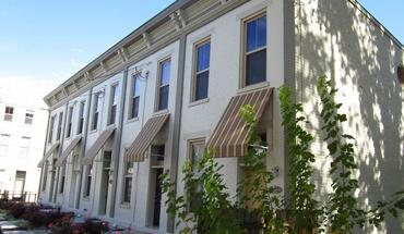 Similar Apartment at Van Street Townhomes