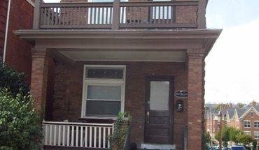 Similar Apartment at 2927 Bellevue