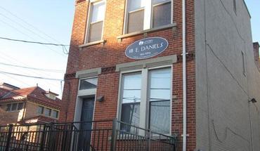 Similar Apartment at 18 E Daniels