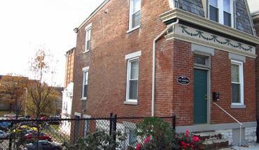 Similar Apartment at 2709 Glendora