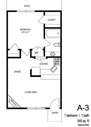 Phenomenal Lakefront Villas Apartments Richardson Tx Download Free Architecture Designs Momecebritishbridgeorg
