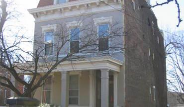 Similar Apartment at 2303 Ohio