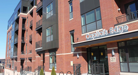 Similar Apartment at Capitol's Edge Apartments