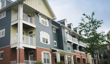 Similar Apartment at Delafield Lakes Apartments