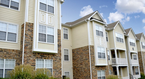 Oak Hill Apartment Homes Apartment for rent in Athens, GA
