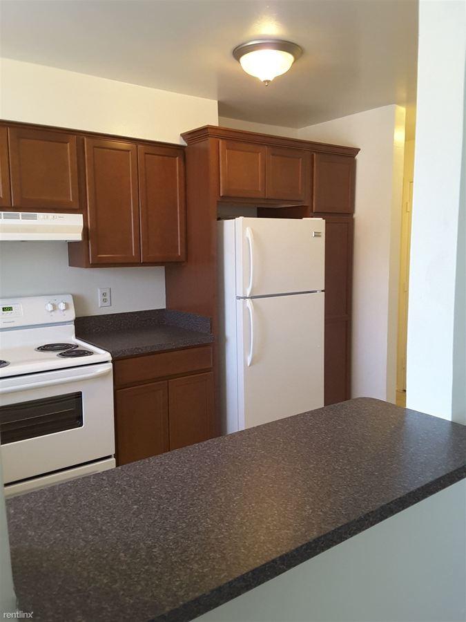 2 Bedrooms 1 Bathroom Apartment for rent at Arbor Hills Apartments in Ann Arbor, MI