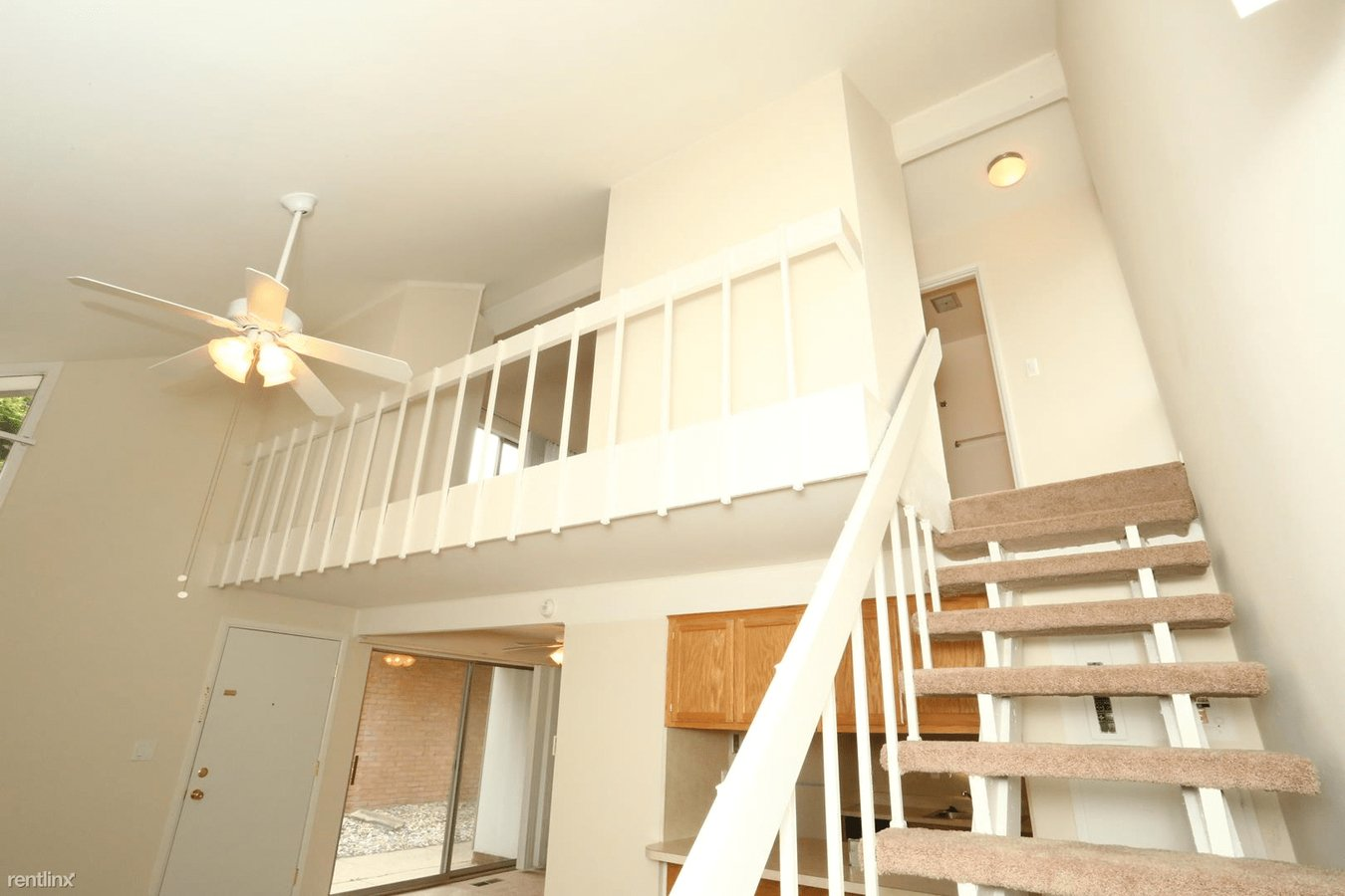 1 Bedroom 1 Bathroom Apartment for rent at Pine Valley Apartments in Ann Arbor, MI