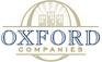 Oxford Companies