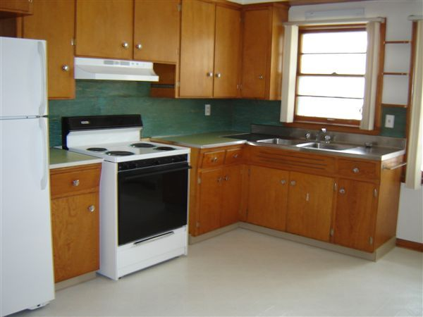 2 Bedrooms 1 Bathroom Apartment for rent at 405 S. Seventh in Ann Arbor, MI