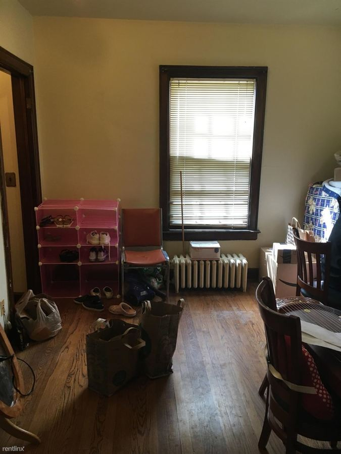 Studio 1 Bathroom Apartment for rent at 503 Church St in Ann Arbor, MI