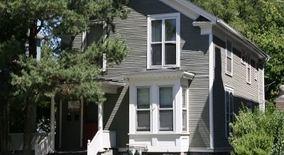 Similar Apartment at 204 N. State