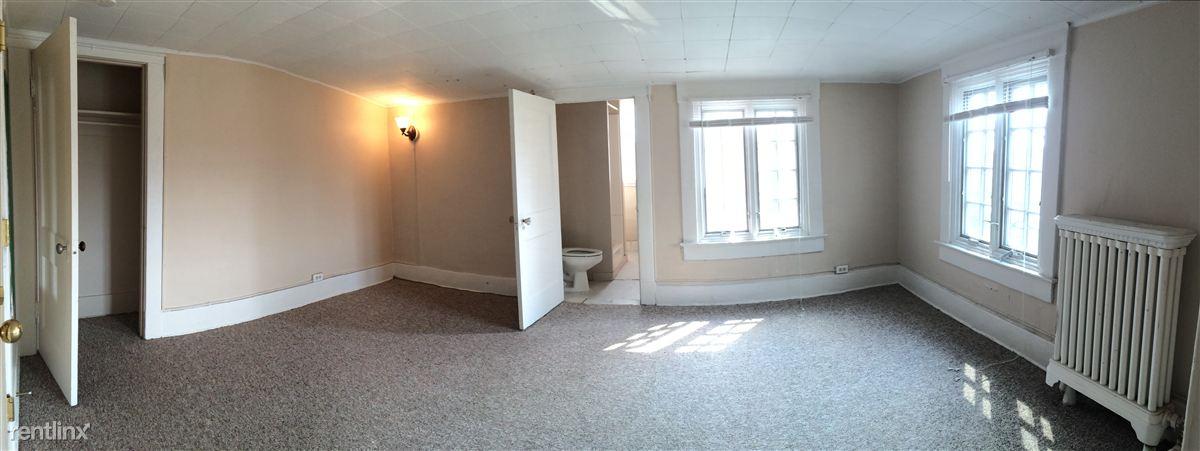 1 Bedroom 1 Bathroom Apartment for rent at 320 S. Division in Ann Arbor, MI