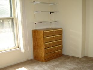 3 Bedrooms 1 Bathroom Apartment for rent at 903 Mary in Ann Arbor, MI