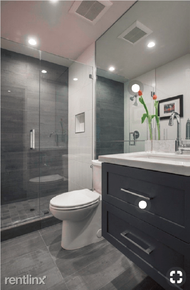 Studio 1 Bathroom Apartment for rent at 731 Packard St in Ann Arbor, MI