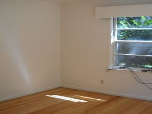 2 Bedrooms 1 Bathroom Apartment for rent at 2001-2003 Anderson in Ann Arbor, MI