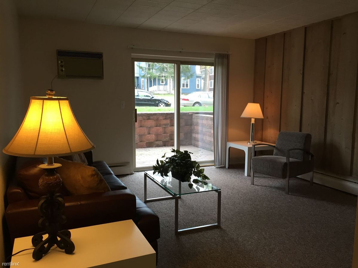2 Bedrooms 1 Bathroom Apartment for rent at 912 S Forest Ave in Ann Arbor, MI