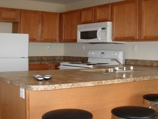 4 Bedrooms 2 Bathrooms Apartment for rent at 731 Packard St in Ann Arbor, MI
