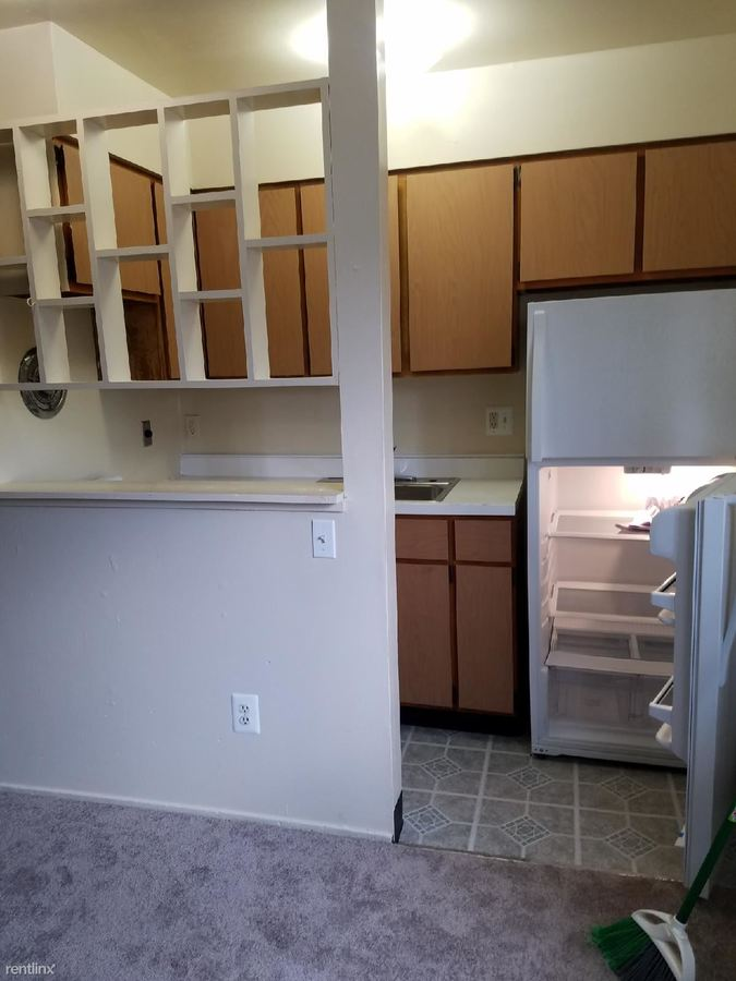 1 Bedroom 1 Bathroom Apartment for rent at 323 Packard Rd At Division St. in Ann Arbor, MI
