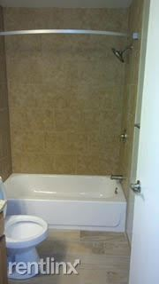 2 Bedrooms 2 Bathrooms House for rent at Cedar Lake Apartments And Townhomes in Northville, MI