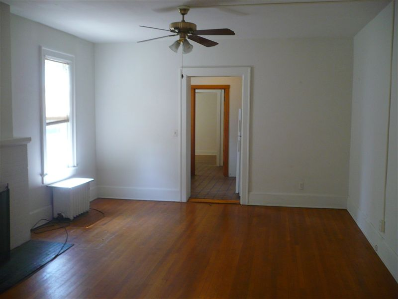 1 Bedroom 1 Bathroom Apartment for rent at 732 S Forest Ave in Ann Arbor, MI