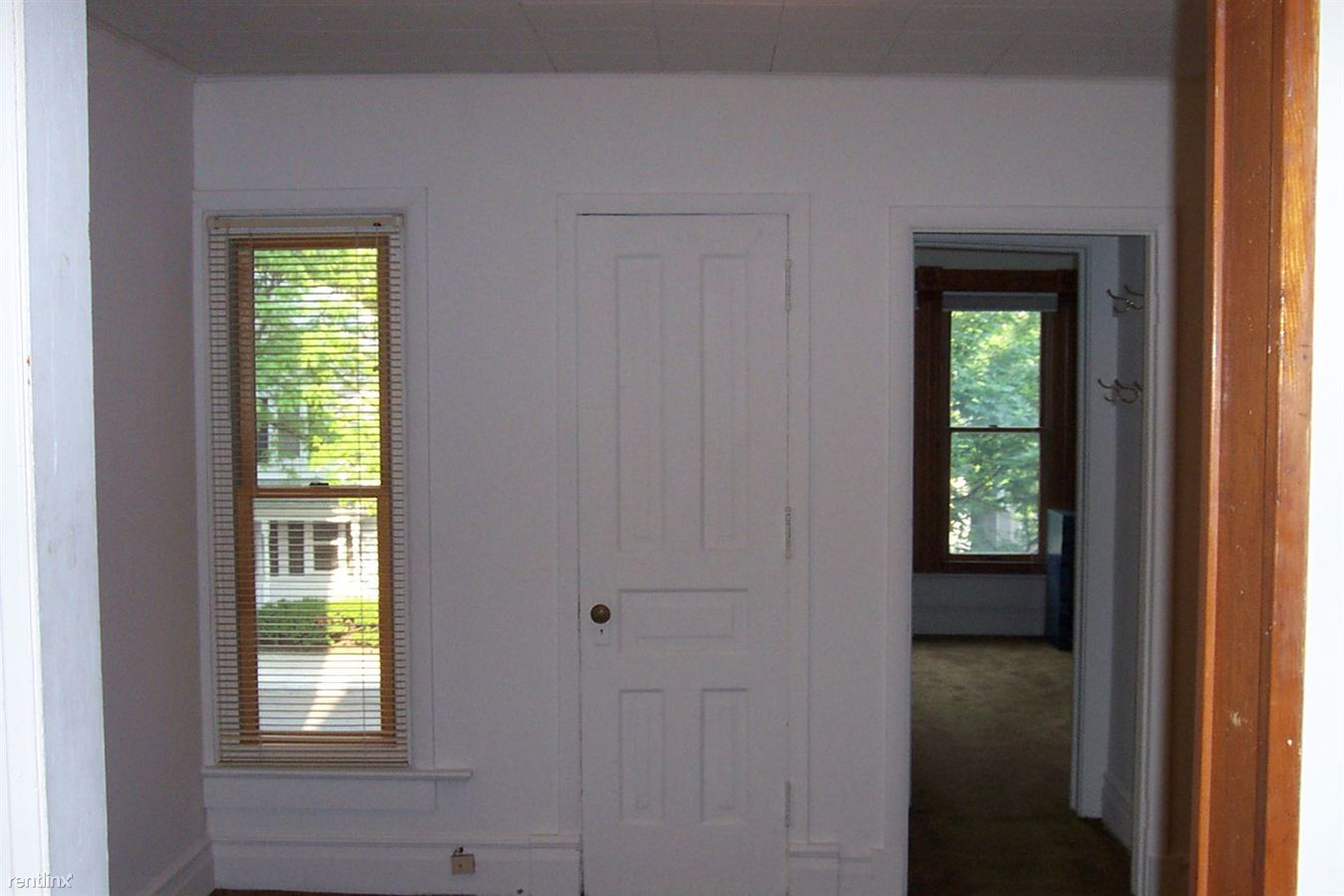 1 Bedroom 1 Bathroom Apartment for rent at 311 Thompson St in Ann Arbor, MI