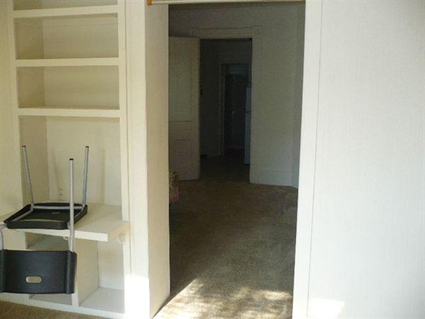 1 Bedroom 1 Bathroom Apartment for rent at 306 Thompson St in Ann Arbor, MI