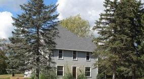 Similar Apartment at 1290 Seven Mile Rd