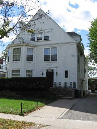 6 Bedrooms 2 Bathrooms Apartment for rent at 826 Tappan Ave in Ann Arbor, MI