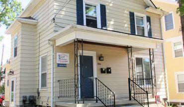 Similar Apartment at 816 Arch St