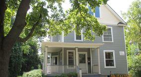 Similar Apartment at 942 Dewey Ave