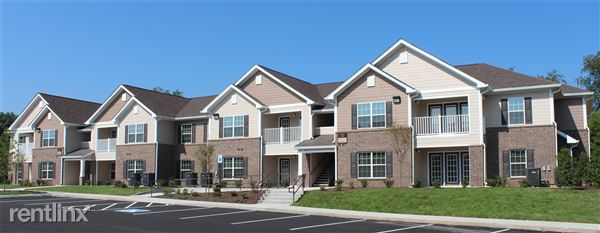 Apartments For Rent In Algood Tn