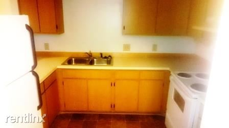 1 Bedroom 1 Bathroom Apartment for rent at Auburn Square in Auburn, MI