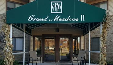 Grand Meadow Ii Apartments