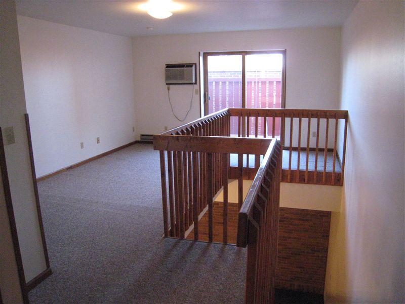 1 Bedroom 1 Bathroom Apartment for rent at Old School Village Apartments in Eaton Rapids, MI