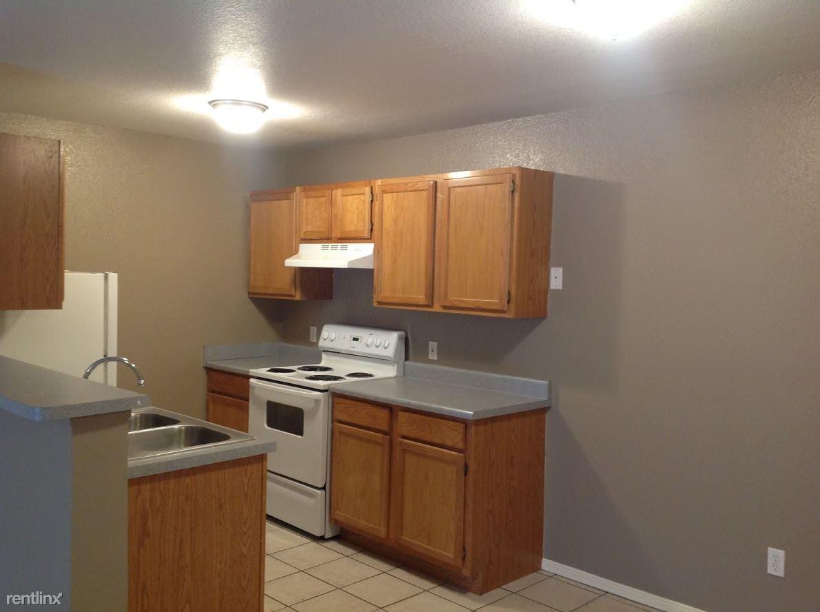 Colony Mesa Apartments Las Cruces, NM