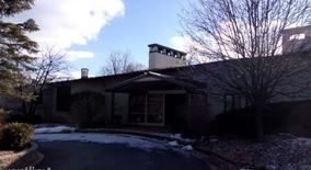 Similar Apartment at 228 Orange Lake Dr