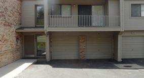 3845 Lone Pine Rd