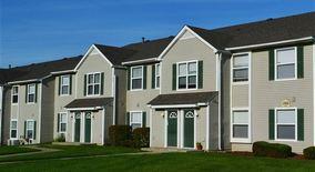 Similar Apartment at Waldon Lakes