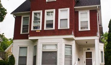 Similar Apartment at 1029 Vaughn St