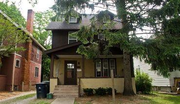 Similar Apartment at 1021 Church St