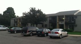 Riverwinds Apartments