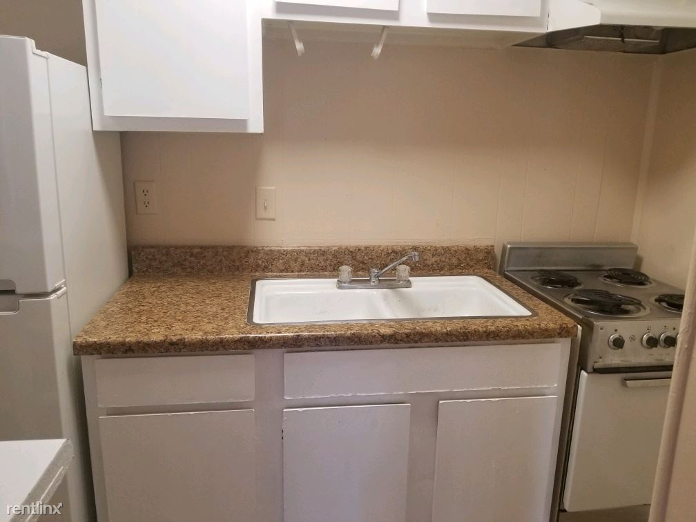 2 Bedrooms 1 Bathroom Apartment for rent at Holleman By The Park - Less Than 1 Mi. From Tamu in College Station, TX