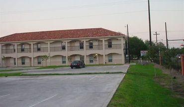 Buena Vista Apartment Community