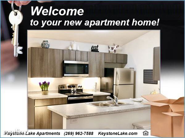 2 Bedrooms 2 Bathrooms Apartment For Rent At Keystone Lake Luxury Rental  Homes In Battle Creek