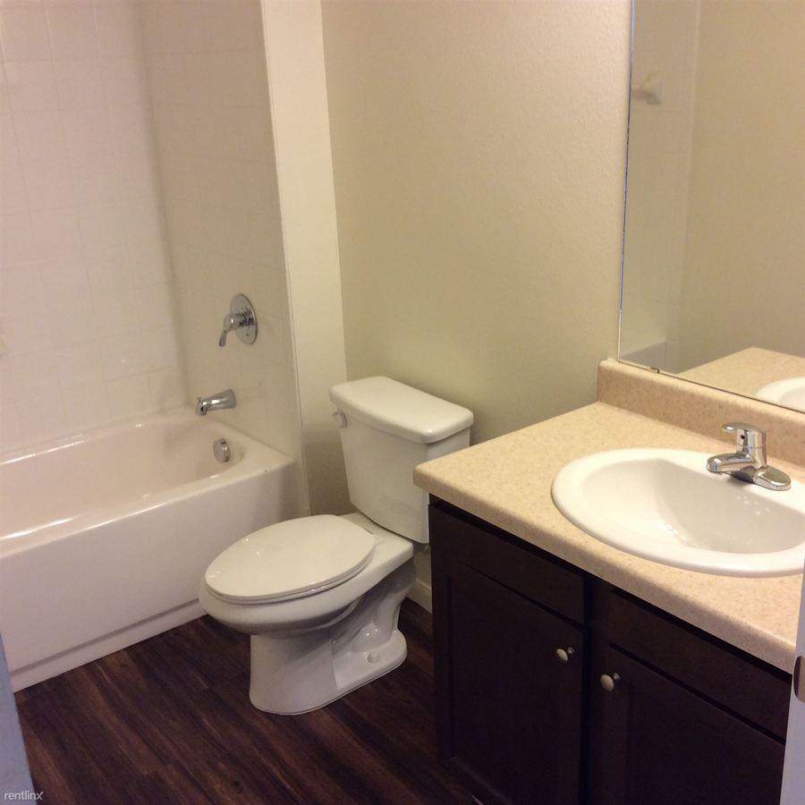 Oak Ridge Apartments Nolanville, TX